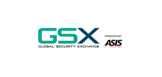 GSX (ASIS)