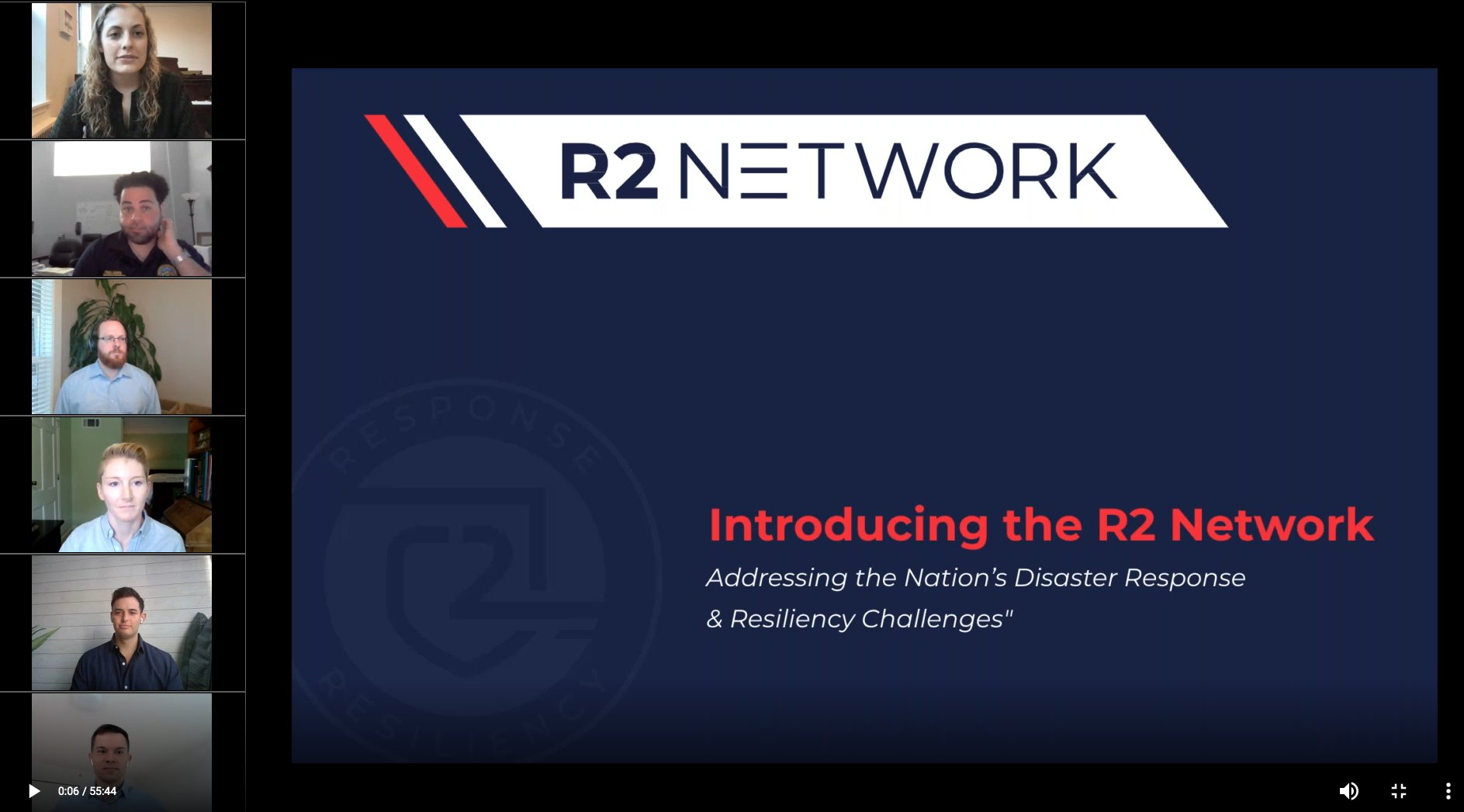 r2-webinar